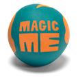 Magic Me