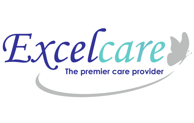 Excelcare SqLogo