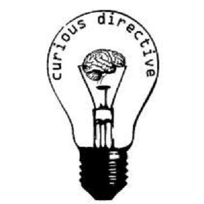 curious directive logo