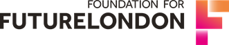Foundation for future london logo