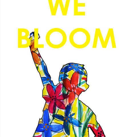 We Bloom image