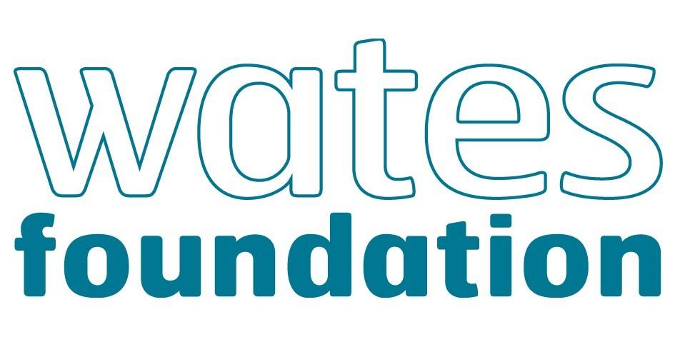 Wates Foundation Logo